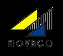 Logo_movaco_site