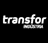 Logo_tranfor_industria_site