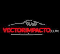 Logo_vectorimpacto_site