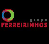 grupo_ferreirinhos