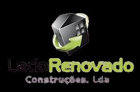 lado_renovado-removebg-preview